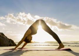 Ou faire du Yoga à Hoi An?