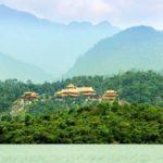Visiter les plus belles pagodes de Hué