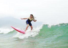 Ou Faire de la plongée, du surf, du jet ski, du kayak à Da Nang