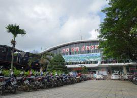 Un guide complet de la gare de Da Nang