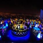 Vie Nocturne à Da Nang: Les Meilleurs Bars de la ville
