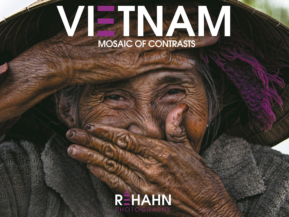 Couverture-Rehahn-photography-vietnam-mosaic-of-contrasts