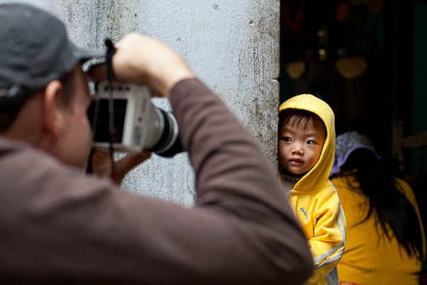 etienne-bossot-hoi-an-photo-tour