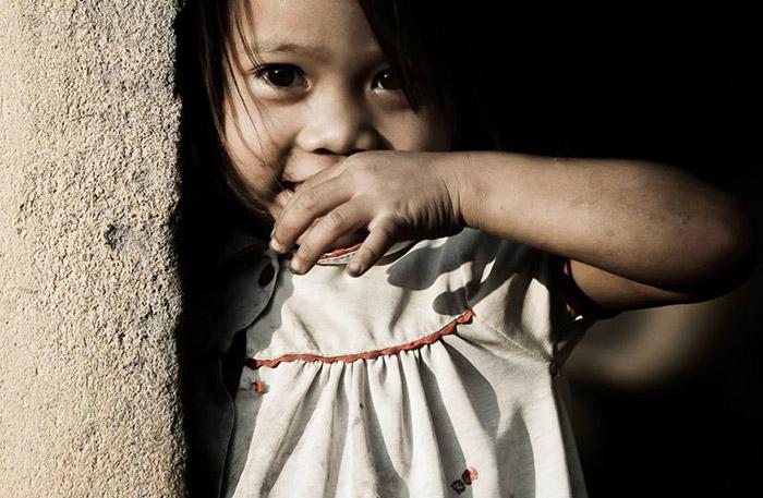 rehahn-photography-vietnam-ninh-bonh-sapa