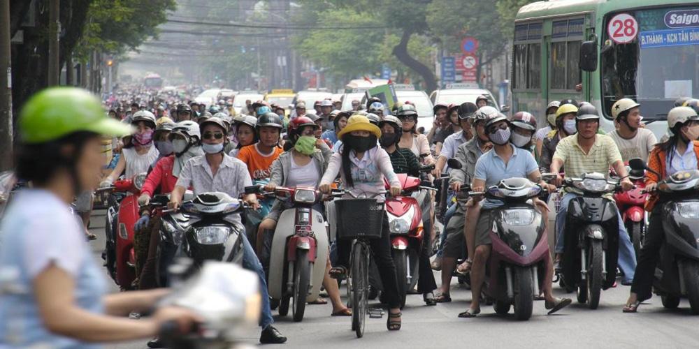 conduire-au-vietnam