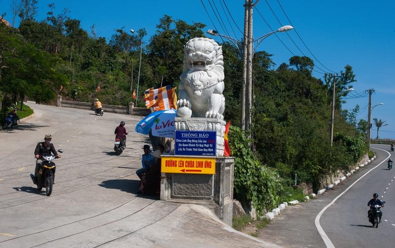 danang-lieu-a-voir-lady-buddha
