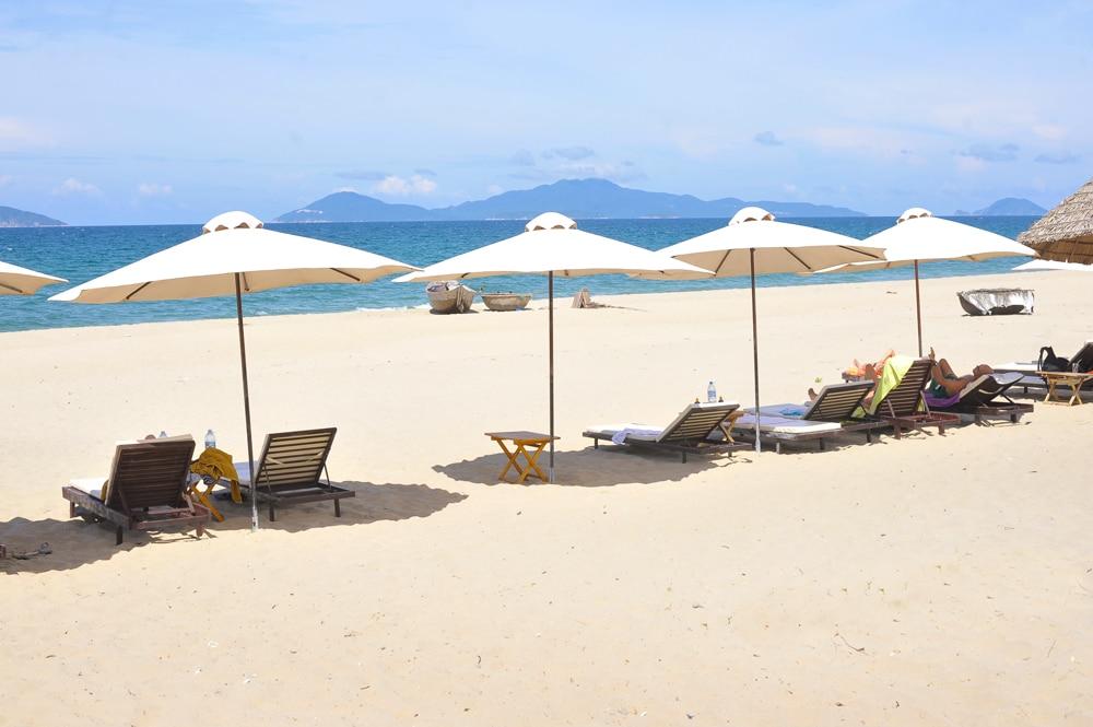 hidden-beach-hoi-an1
