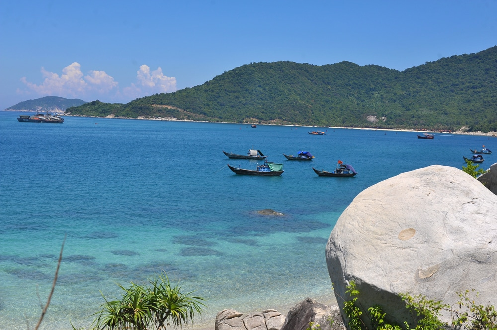 plage-cham-island