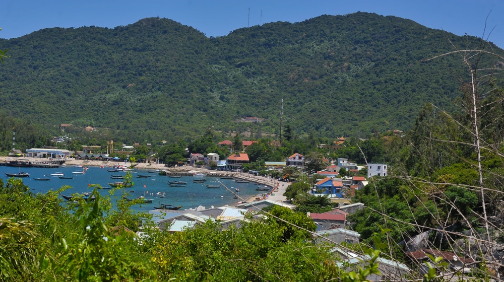 visiter-cham-island