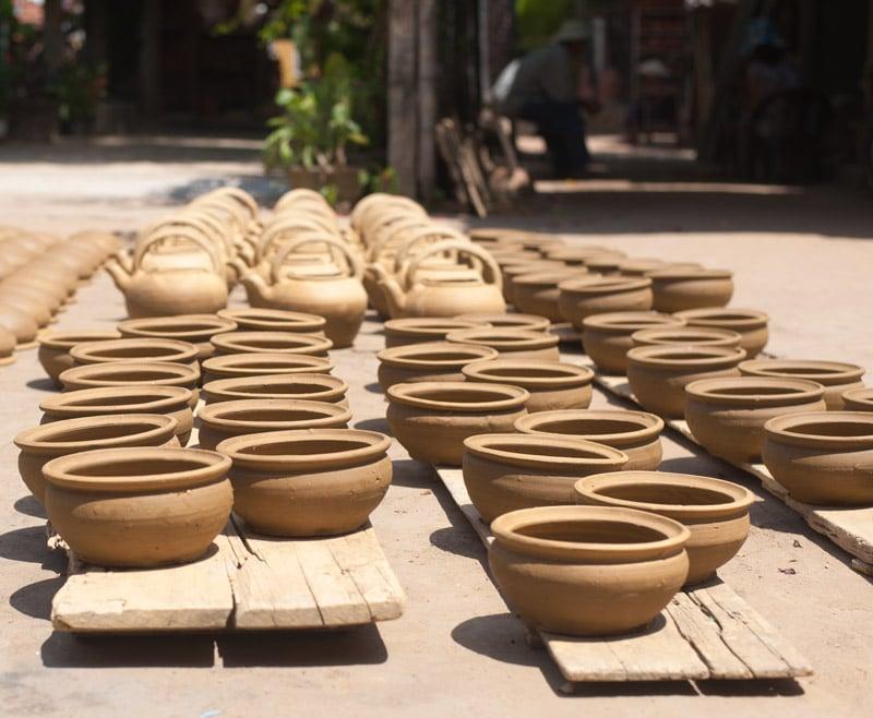 hoi-an-thanh-ha-village-craft