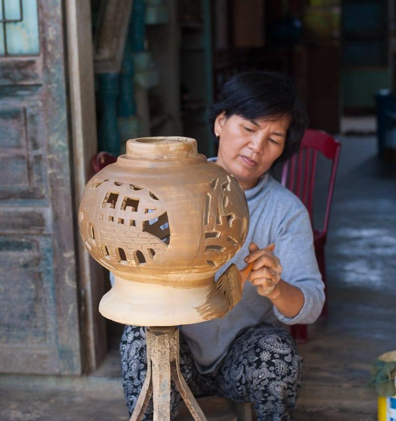 poterie-village-hoi-an