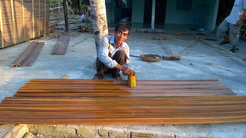 coconut-village-cam-tanh