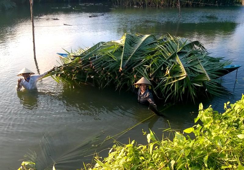 coconut-village-hoi-an-2
