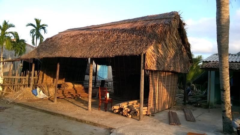 vietnam-maison-traditionnelle