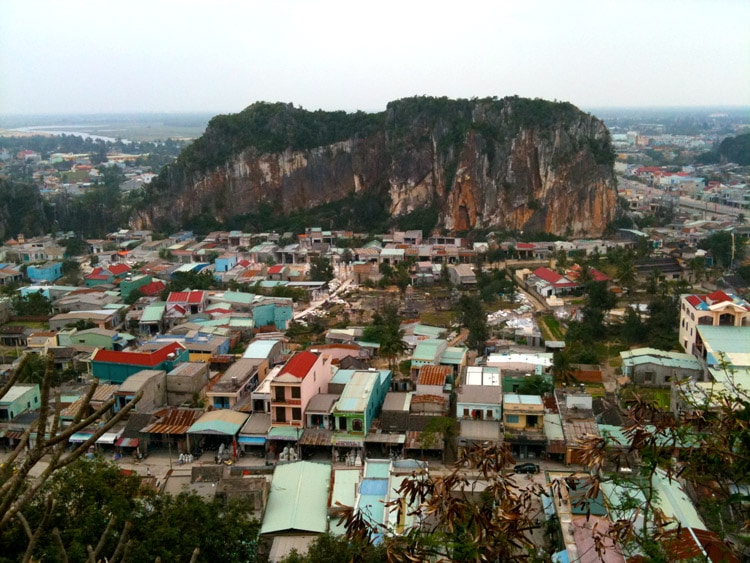 Marble-Mountains-danang-1