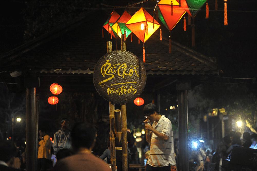 bai-choi-hoi-an