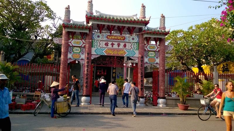 temple-quang-trieu-hoi-an