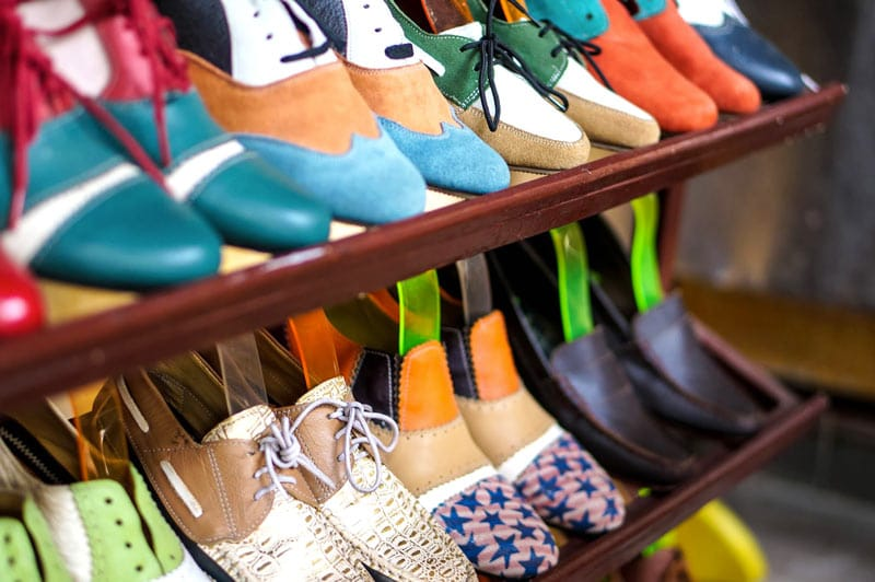 chaussures-sur-mesure-hoi-an