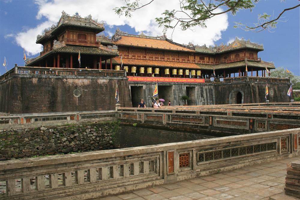 citadelle-de-hue-vietnam
