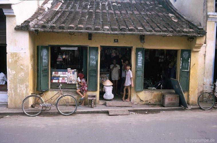 hoi-an-en-1990