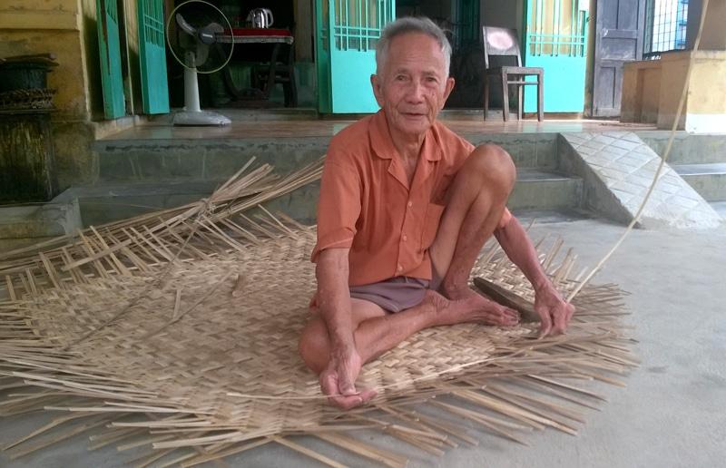 fabricant-bateau-hoi-an-cam-kim