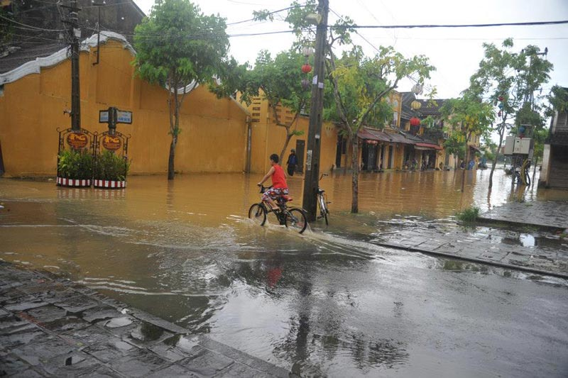inondations-hoi-an