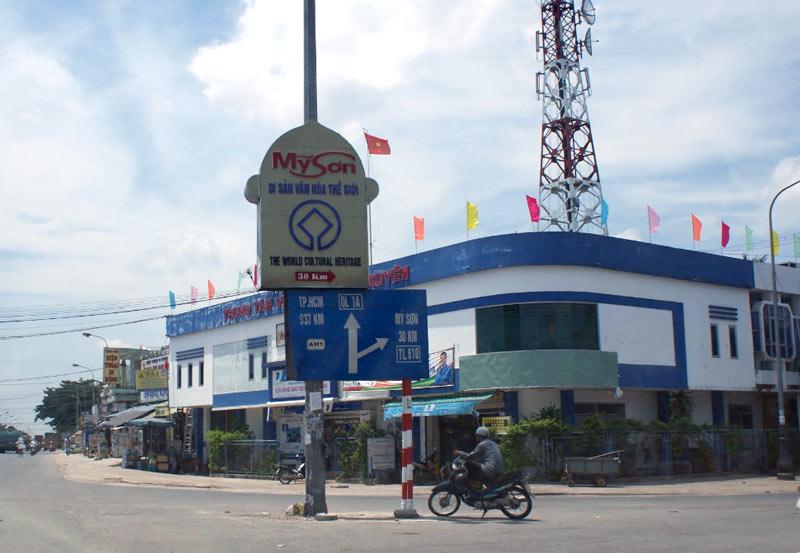 nam-phuoc-vietnam