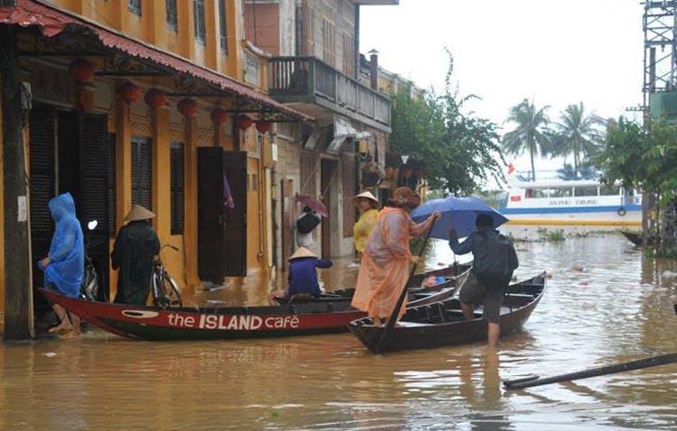 saison-des-pluies-hoi-an-vietnam