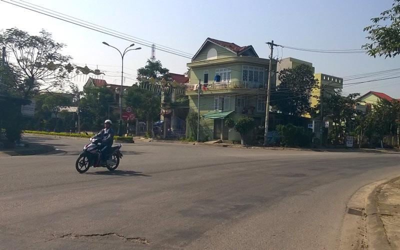 vinh-dien-hoi-an-vietnam