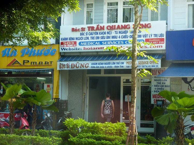 trouver-medecin-a-hoi-an-vietnam