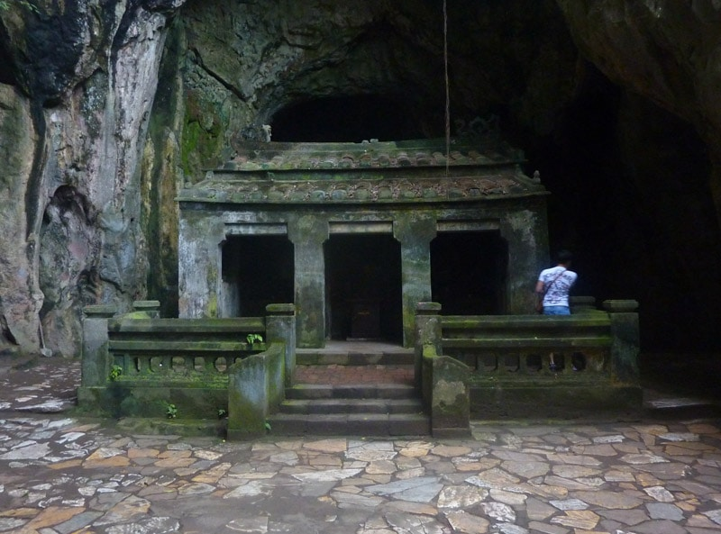 temple-danang-marble-moutains