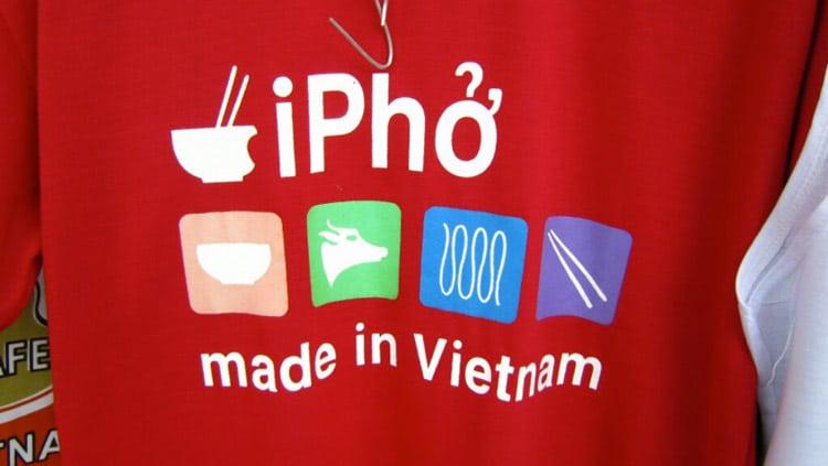 ipho-hoi-an-vietnam