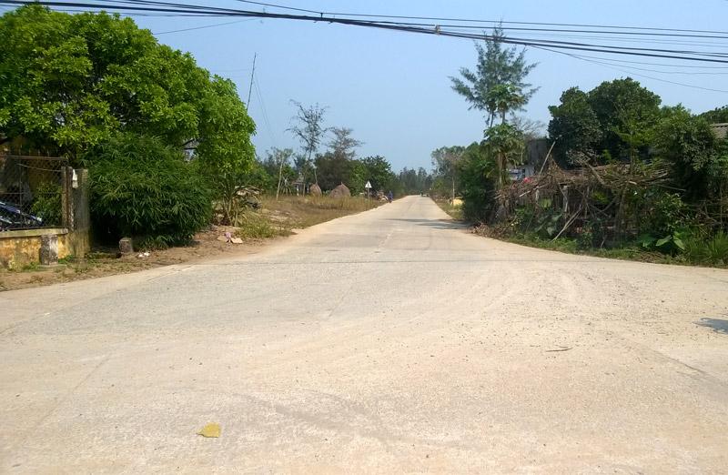 bambou-bridge-hoi-an