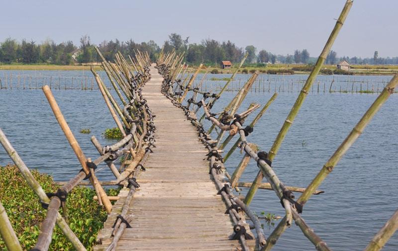 plus-long-pont-bambou-vietnam