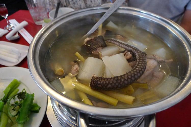 manger-serpent-vietnam