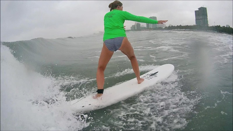 surf-danang