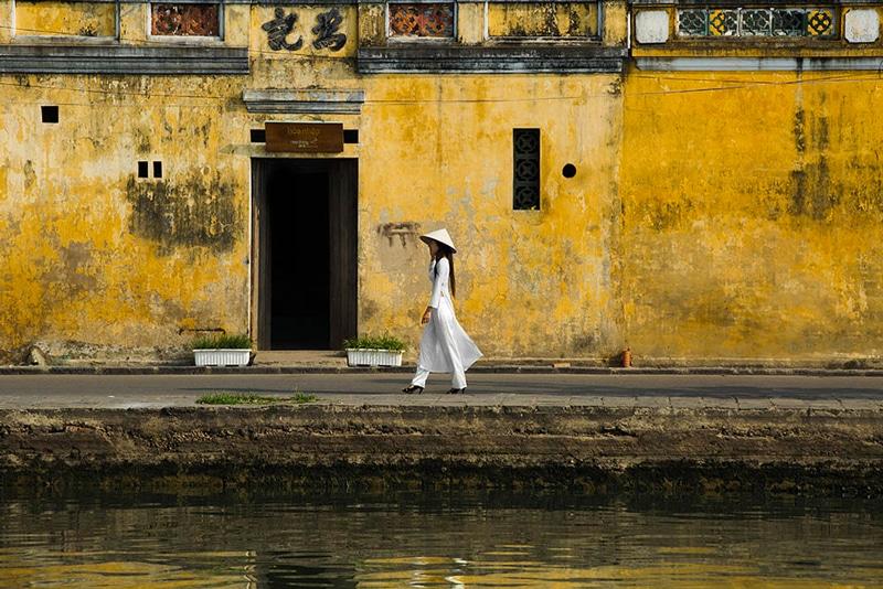 ao-dai-tenue-traditionelle-vietnam-