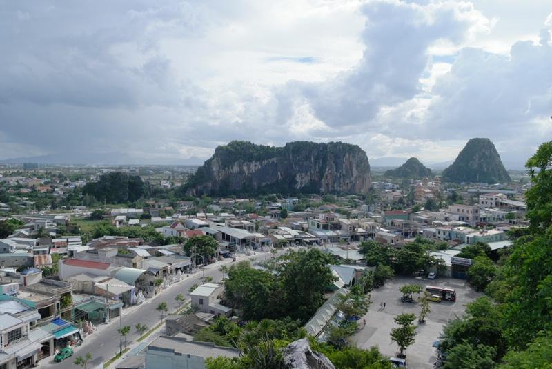 montagnes-de-marbre-danang