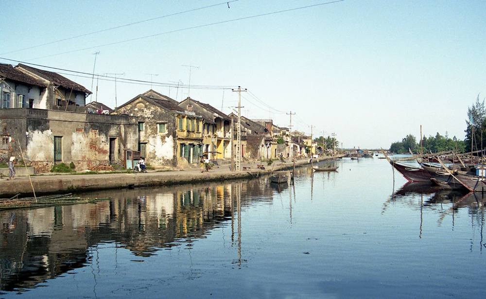 bachdang1993