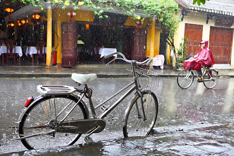 hoi-an-que-faire-quand-il-pleut