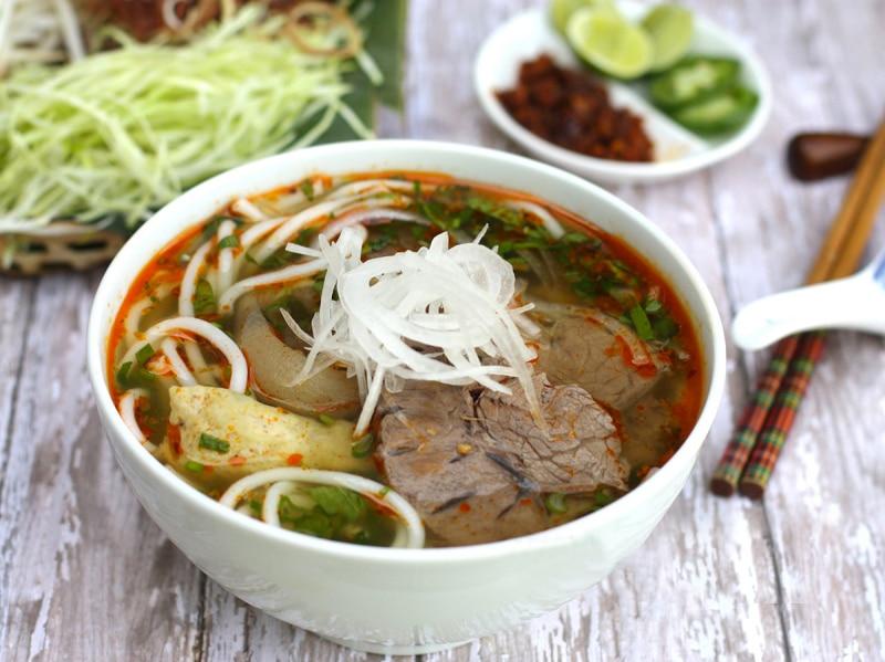 meilleurs-restaurants-de-hue-vietnam