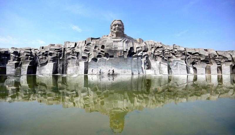 statue-mere-du-vietnam