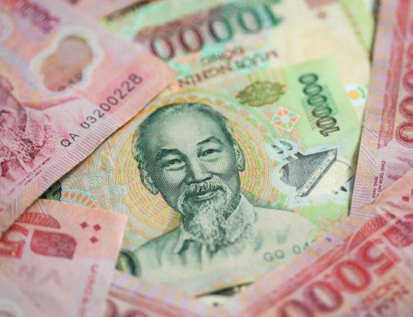 Quels pourboires donner au Vietnam?