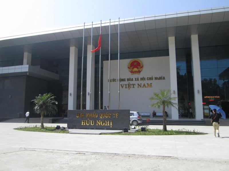 frontiere-terrestre-vietnam