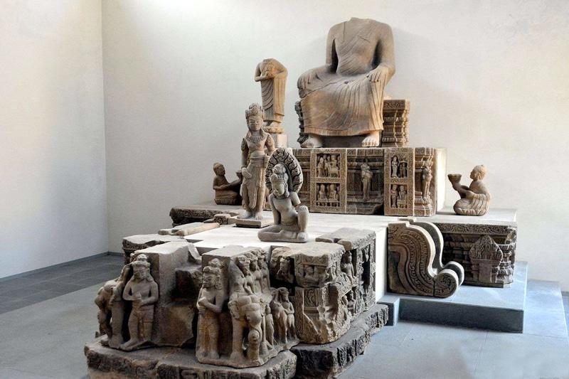 musee-cham-danang-1