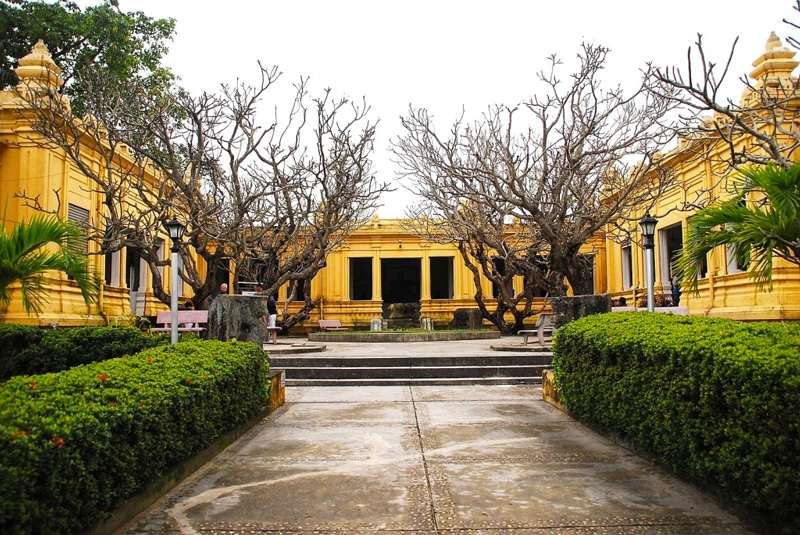 musee-cham-danang-a-voir