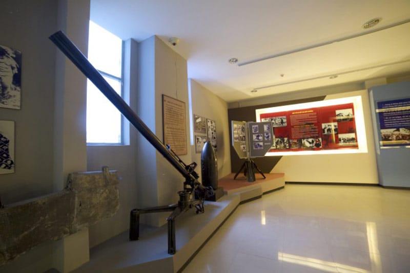 musee-da-nang-a-voir-21