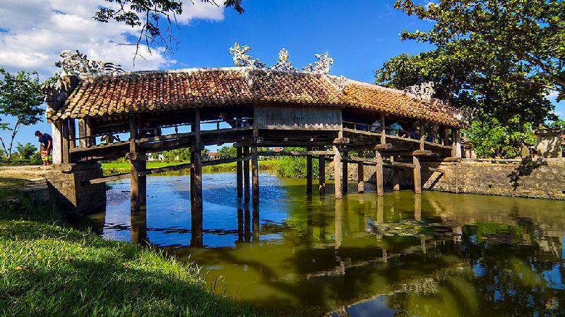 pont-japonais-a-voir-vietnam