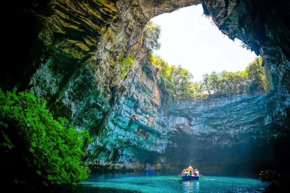 Comment aller de Hoi An à Phong Nha Ke Bang?