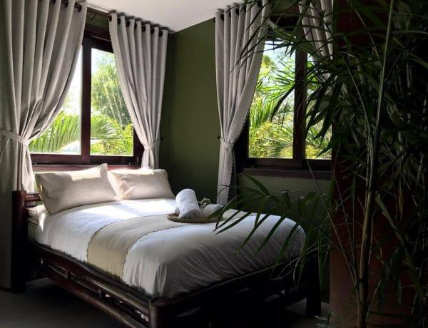 La Maison d'Indochine, Guesthouse Francophone à Hoi An